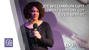 Joy Williamson-Lott.jpeg
