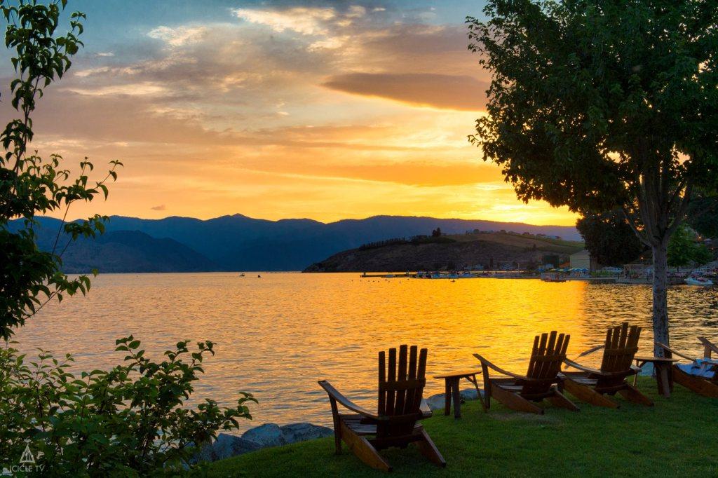 lake-chelan_chamber-credit.jpg