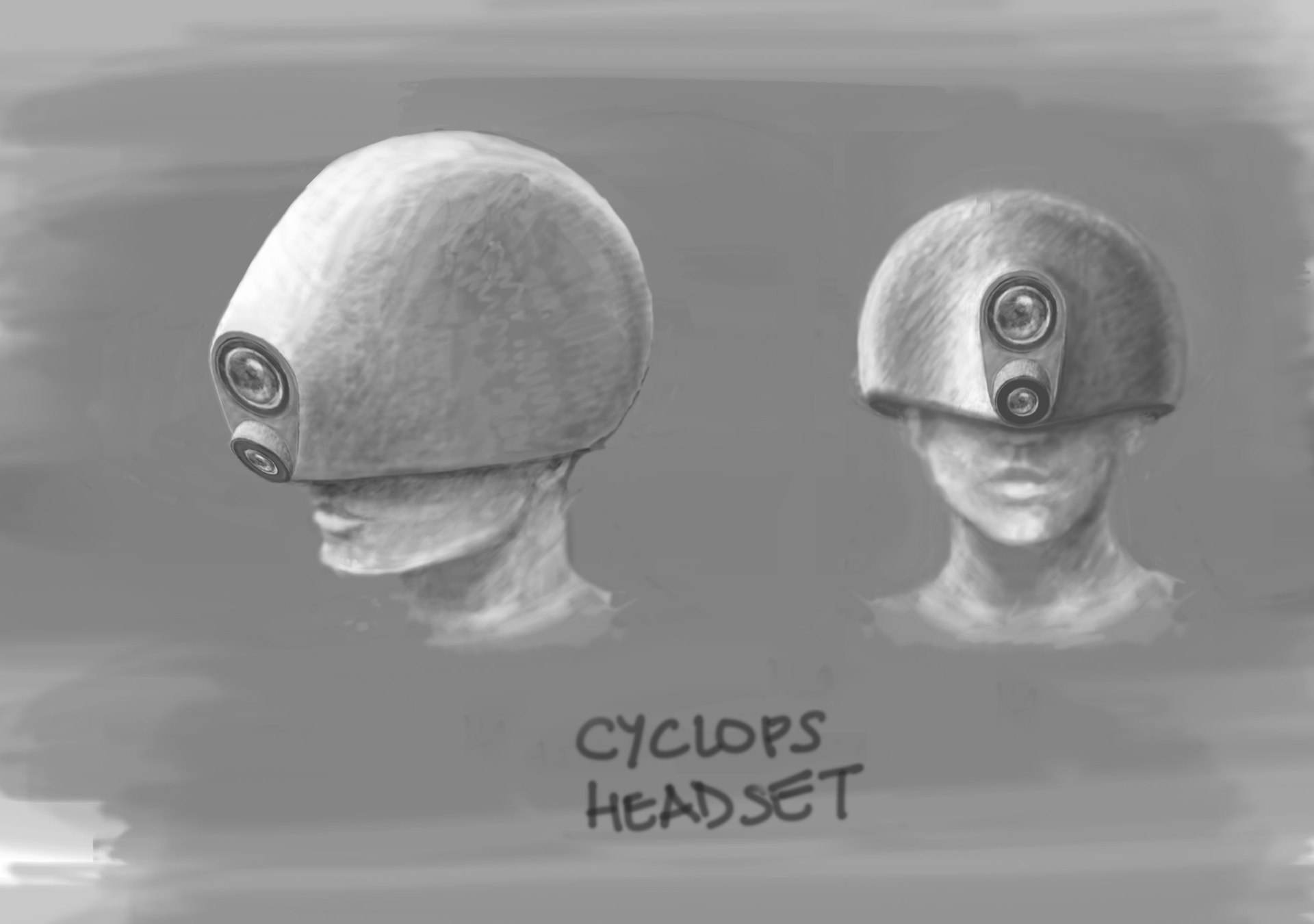 cyclops-headset.jpg