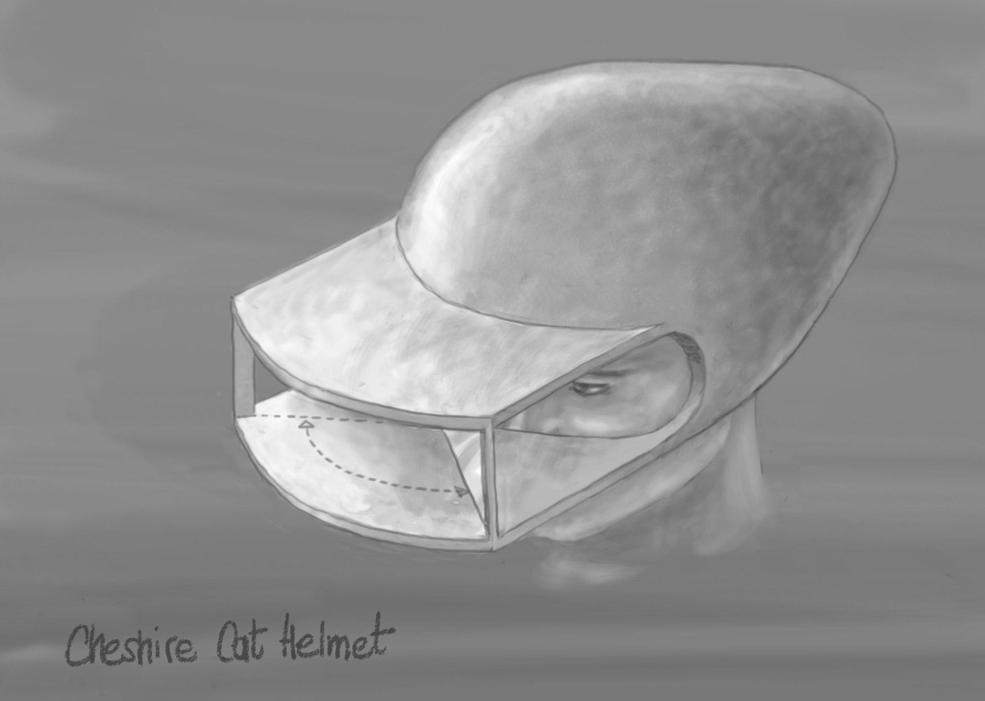 Meta-perceptual-helmets-2014.025.jpg