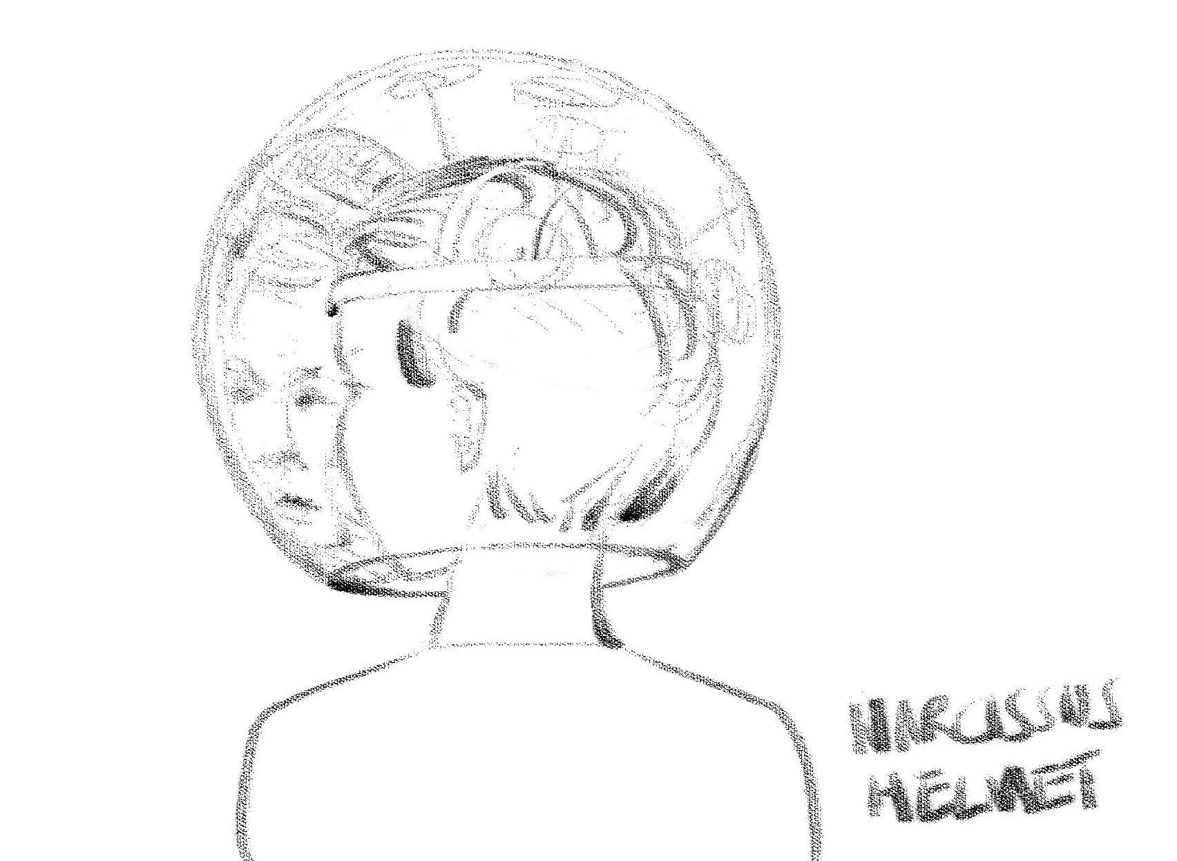 Narcissus-helmet.jpg