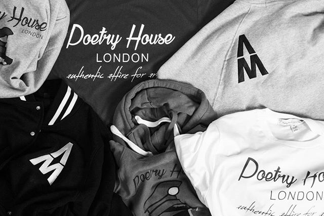Photographer #me  Designer @poetryhouselondon  #poetry #house #London #designer #clothing #photographer #davidcphotography_uk #studio #contactme #brand #poetryhouseldn