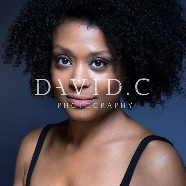 Photo by @davidcphotography_uk Studio: mine  Info@davidcphotography.uk  #leila #actress #head #shot #London #curlyhair #photography #davidcphotouk #davidcphotography_uk  #studio #photographer #theatre #bigscreen #play #retouch #headshots #colour