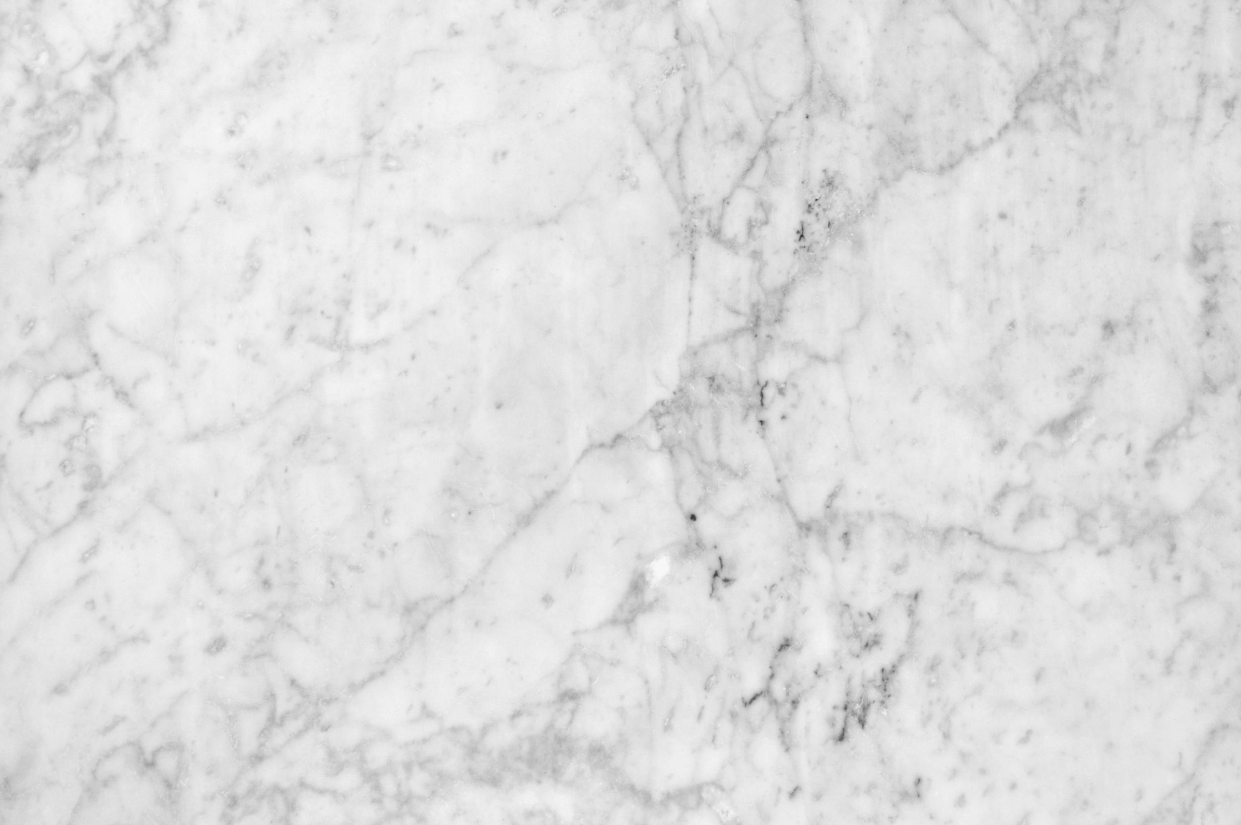 white_marble_texture_by_hugolj-d8a93g7.jpg