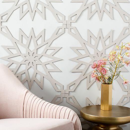 muratto-cork-wall-covering-arabic-2-c.jpg