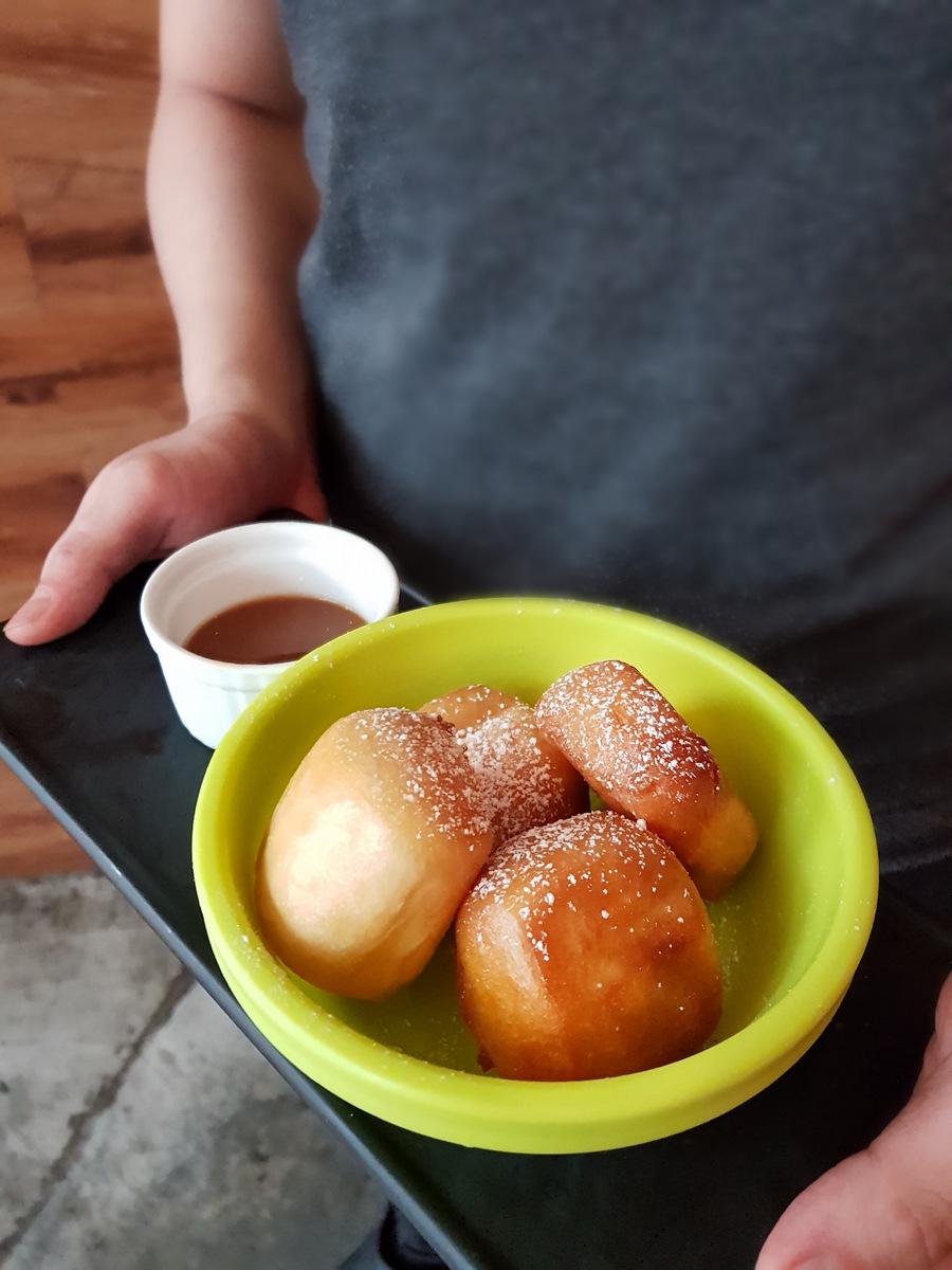 Kids Menu - mantou dougnuts.jpg