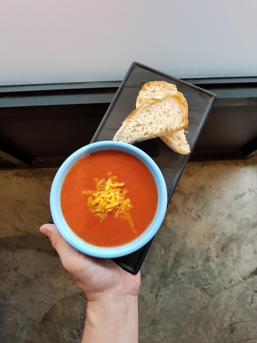 Kids Menu - Tomato Soup.jpg