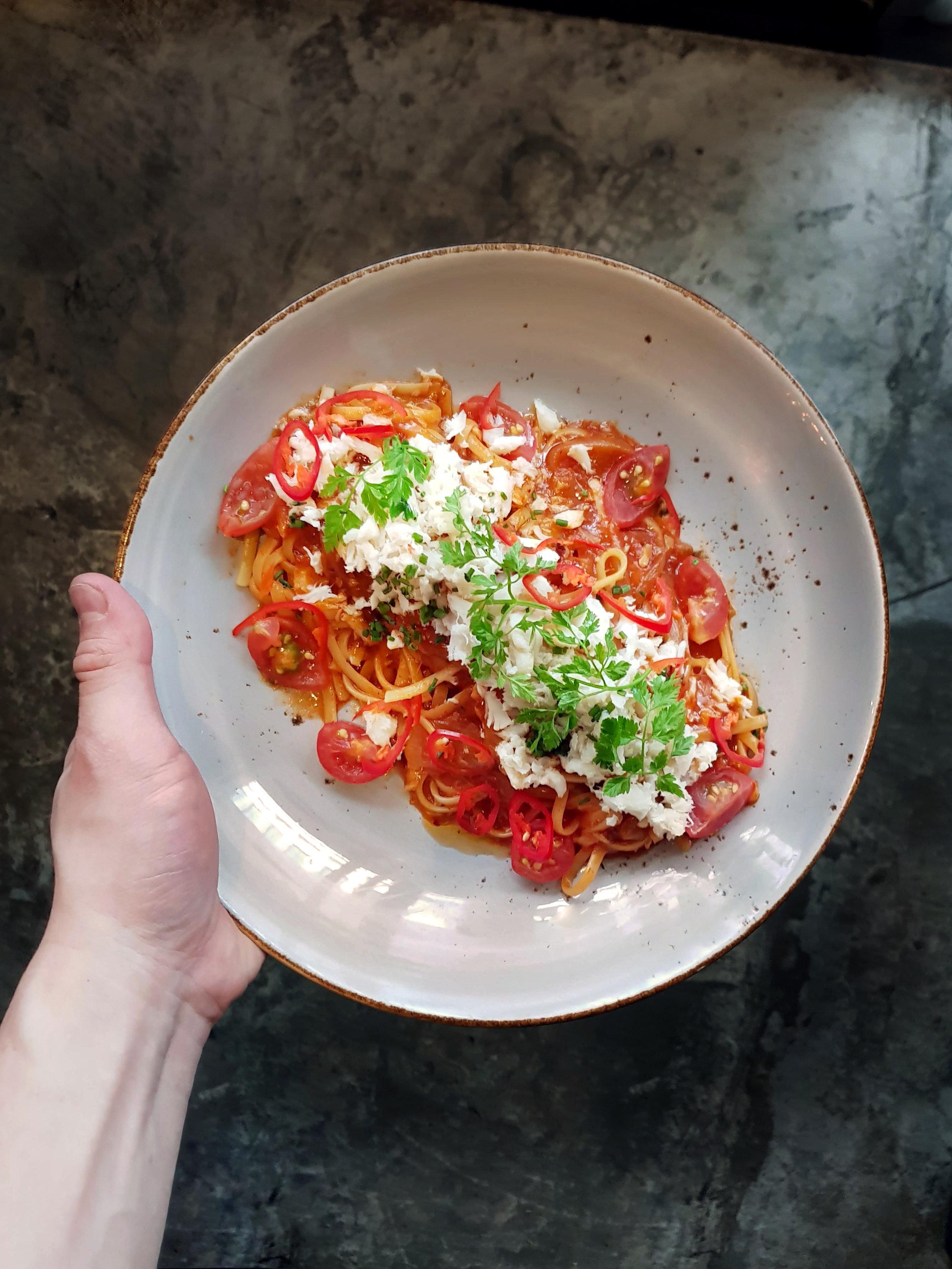 Kitchen - Chili Crab Linguine-001.jpg