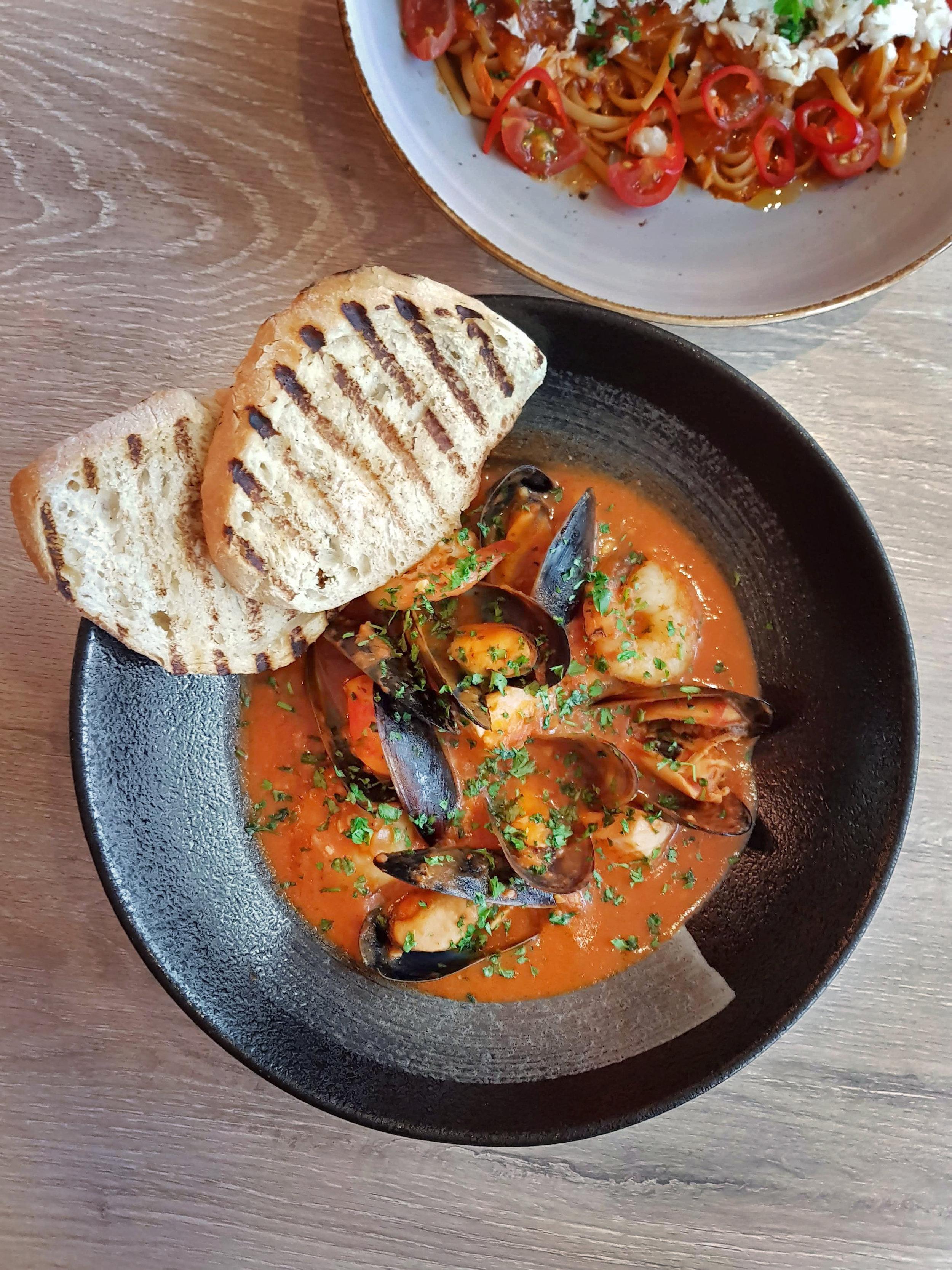 Kitchen - Seafood Ciponno.jpg