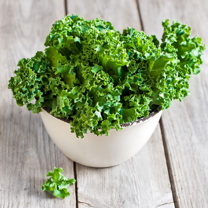 Kale...What's All the Hype? | Lean and Green Body Blog