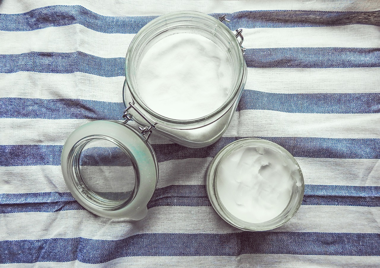 10 Ways to Add Coconut Oil Into Your Life | Lean and Green Body Blog