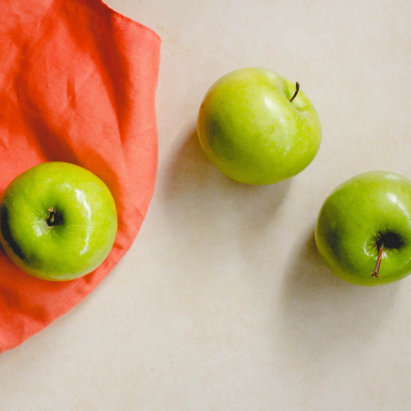 Boost Weight Loss With These Foods | Lean and Green Body Blog
