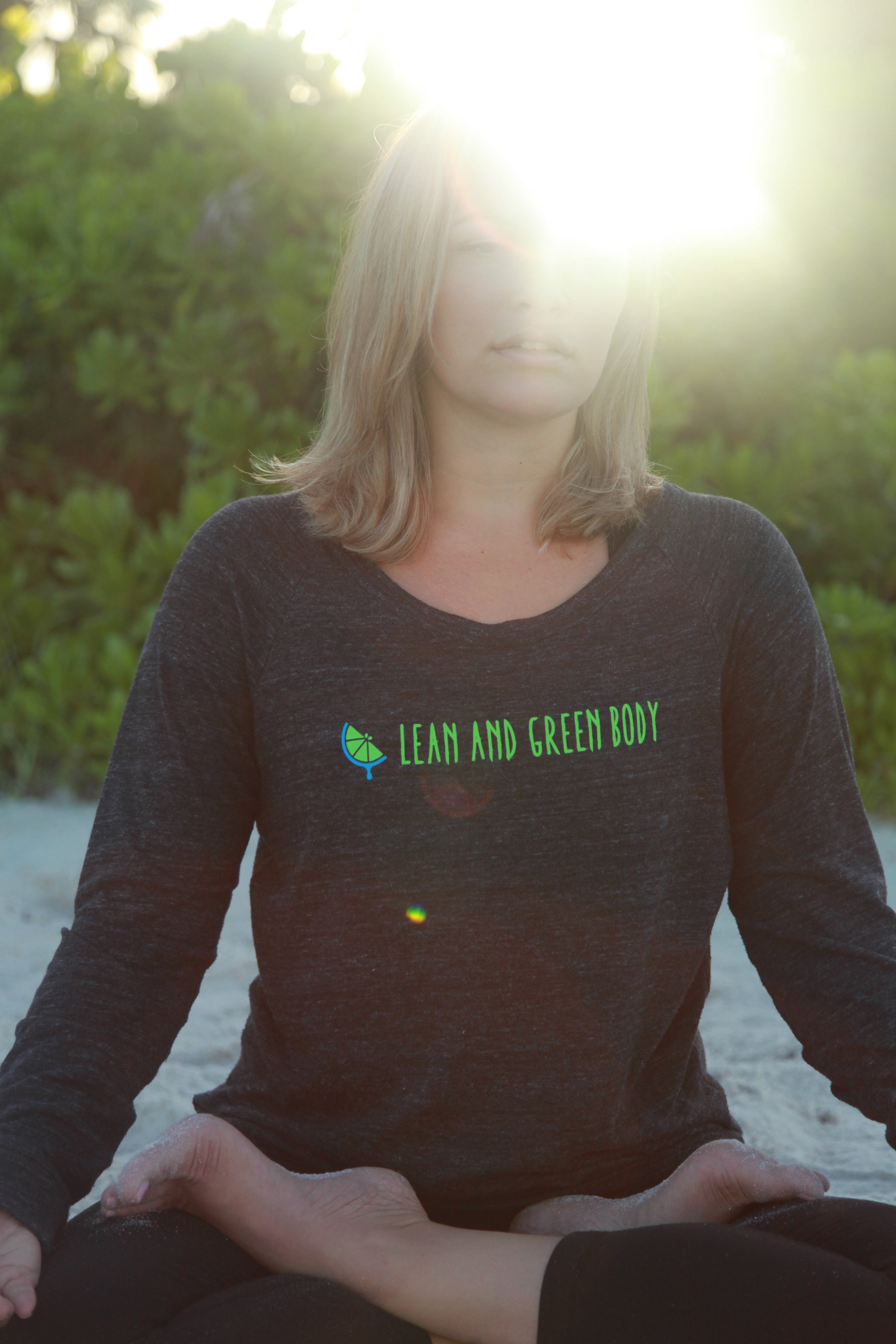 Benefits of Meditation | Lean and Green Body Blog