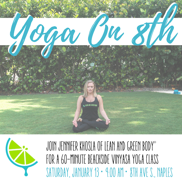 LGB - Yoga on 8th - Jan & March.png