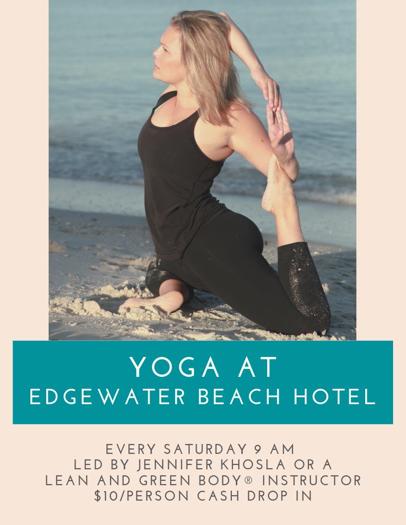 yoga at.png