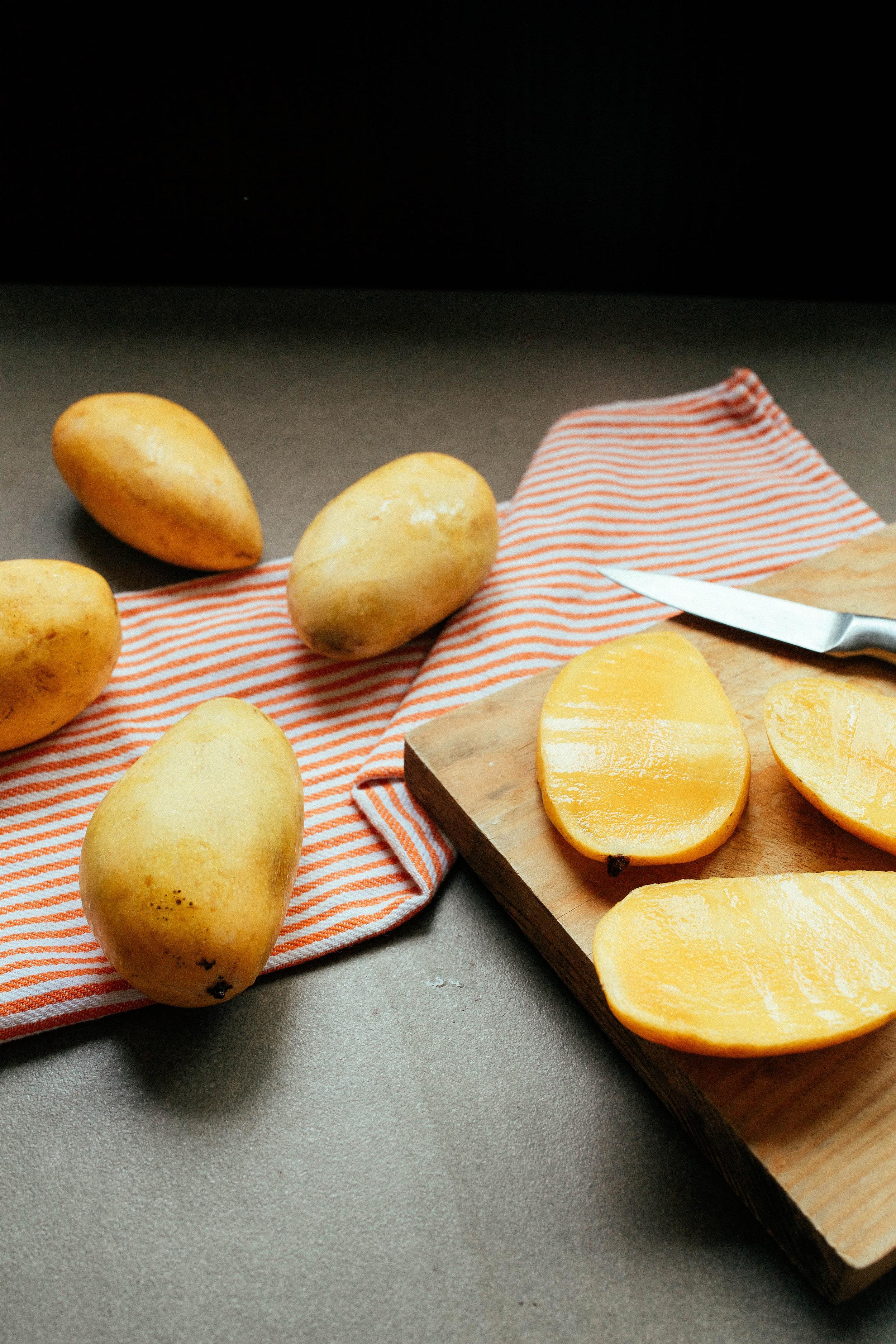 Canva - Ripe Mangoes.jpg