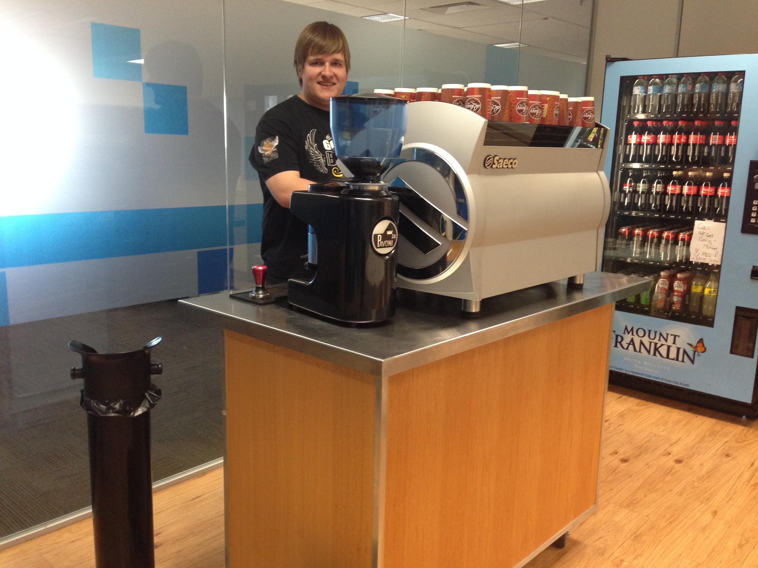 Pop-Up Coffee Corporate Station.JPG