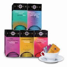 Stash Tea.JPG