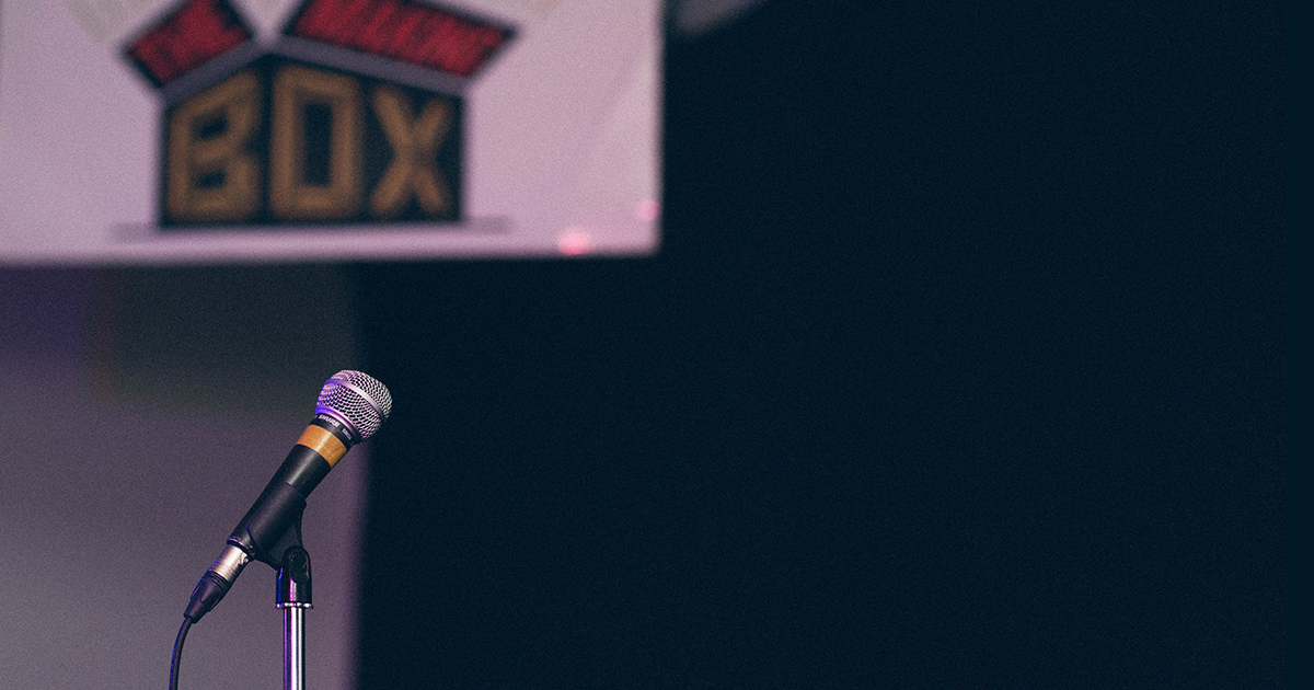 Open Mic Header 2 (ad) - bare.png
