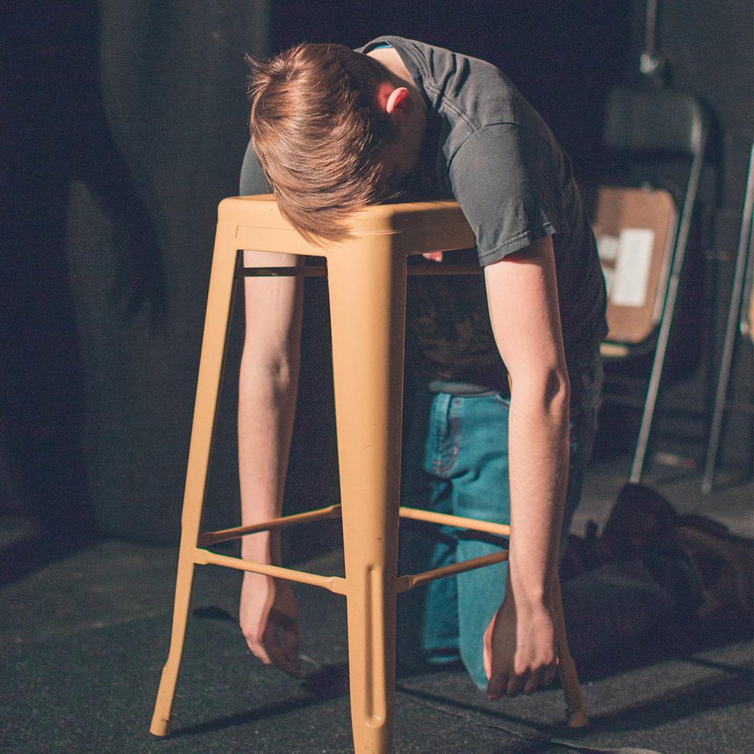 Defeated Stool.png