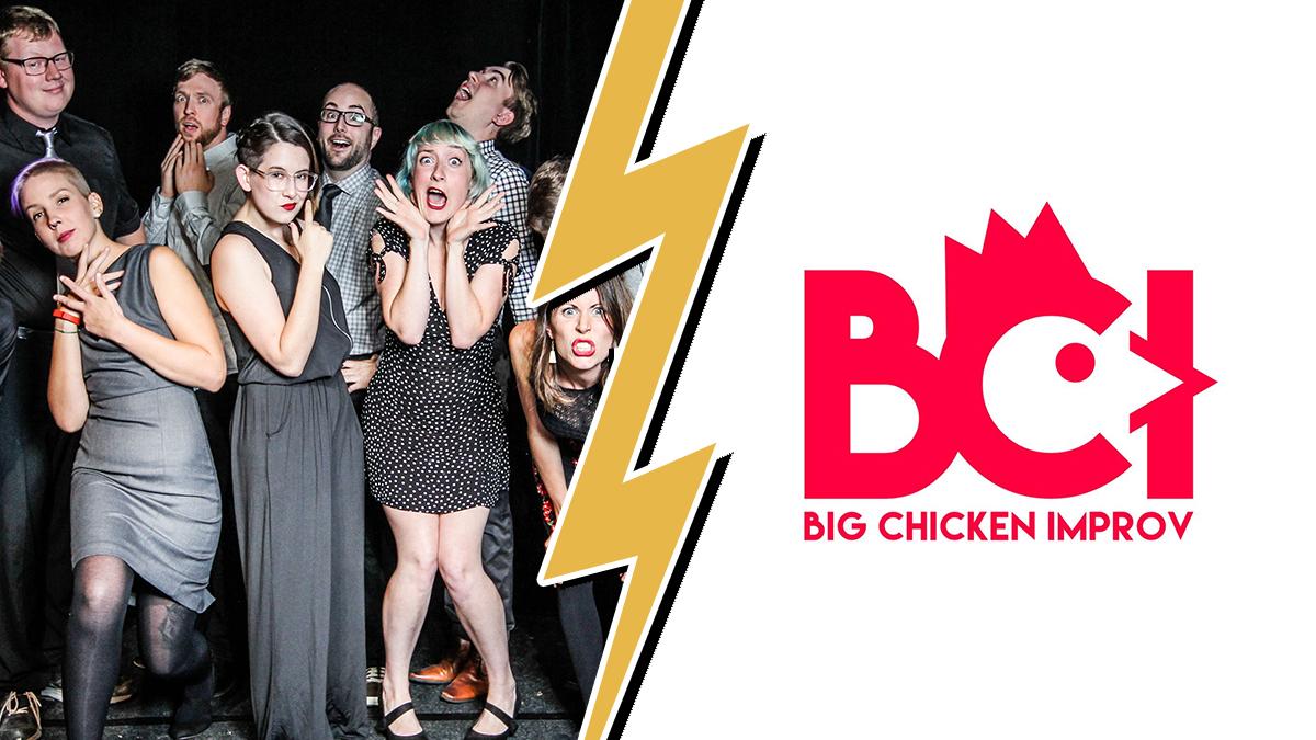MB VS Big Chicken.jpg