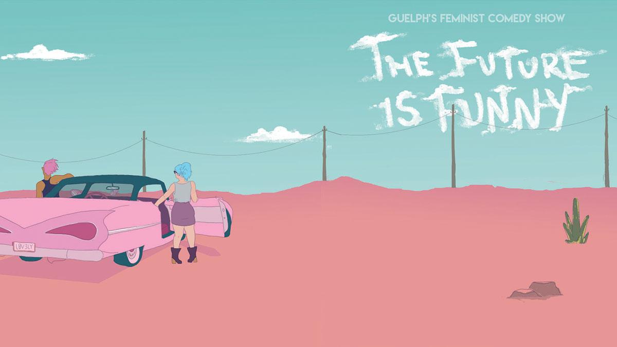 Future is Funny - Rectangle No Logo.jpg