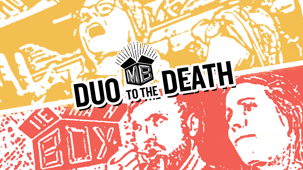 duo to the death rectangle 2 smaller text.png