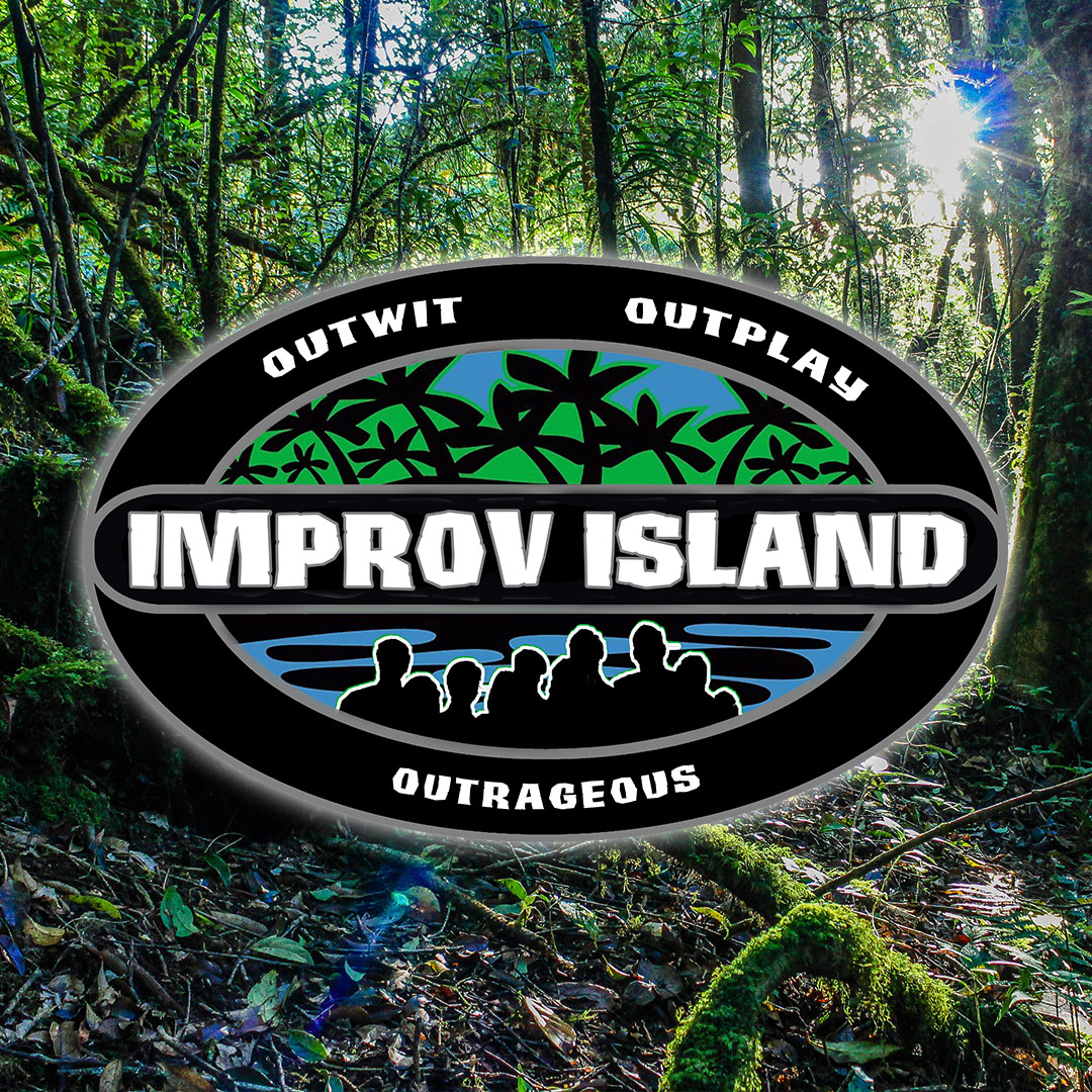 Improv Island SQuare.jpg