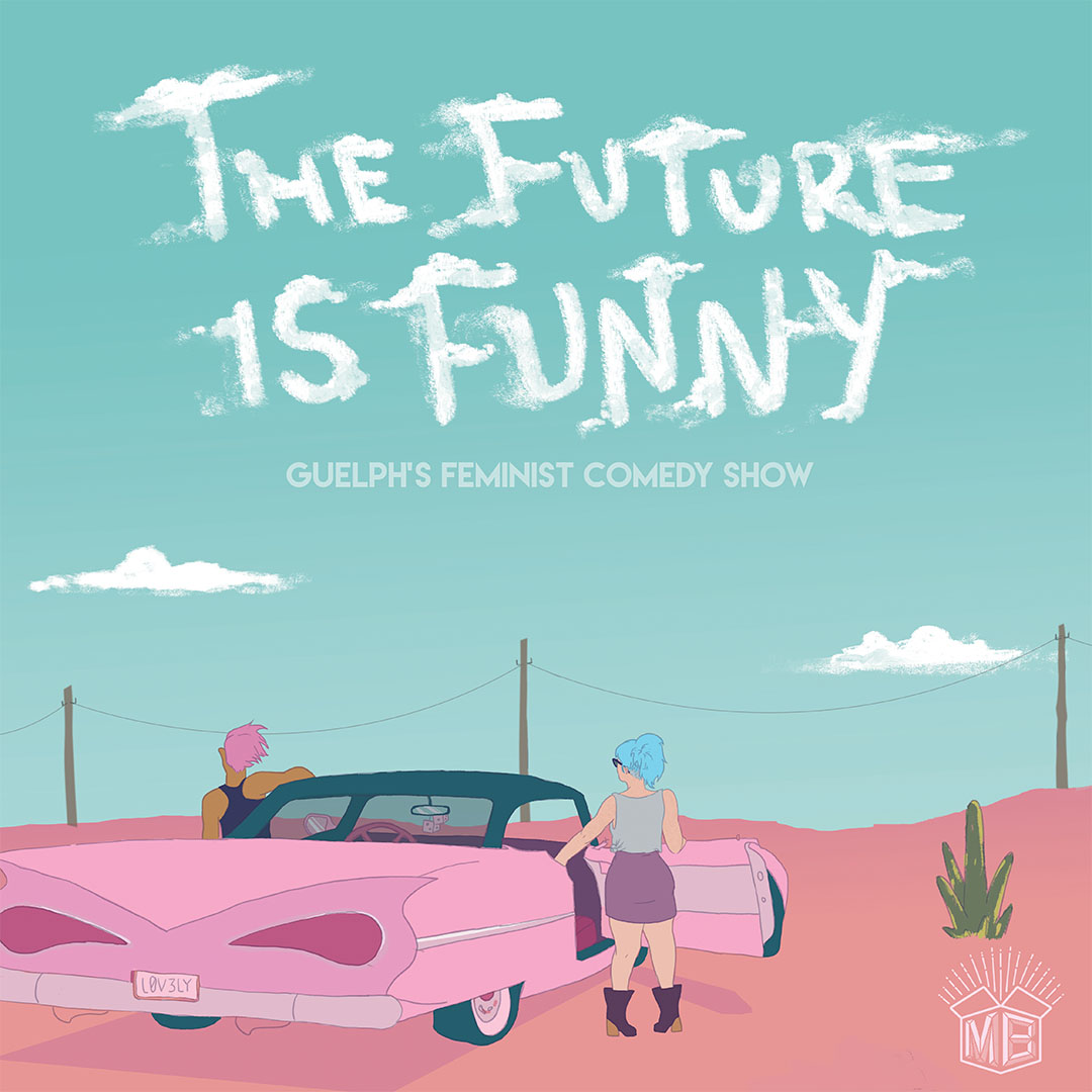 Future is Funny.jpg