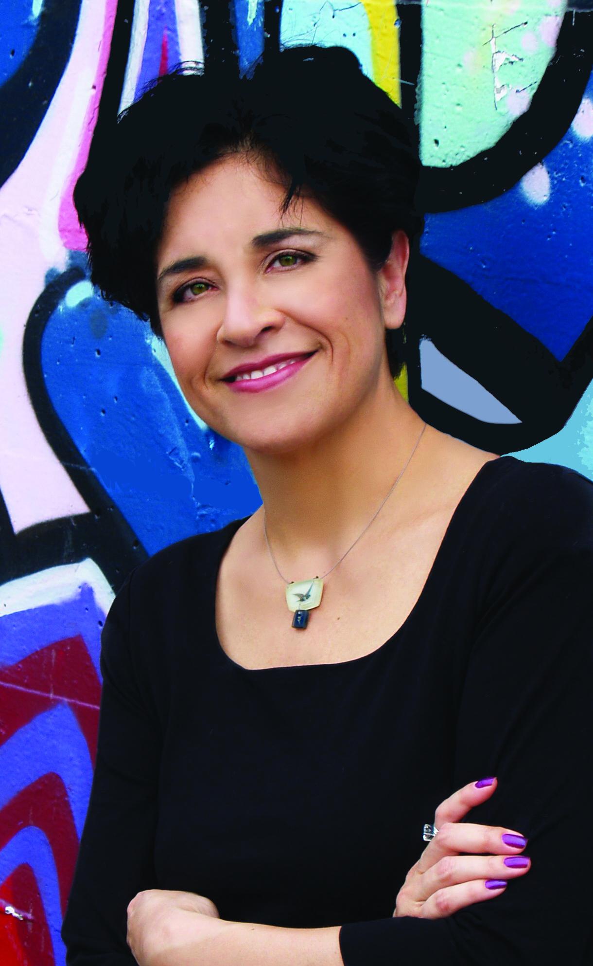 Dr. Letica Neito