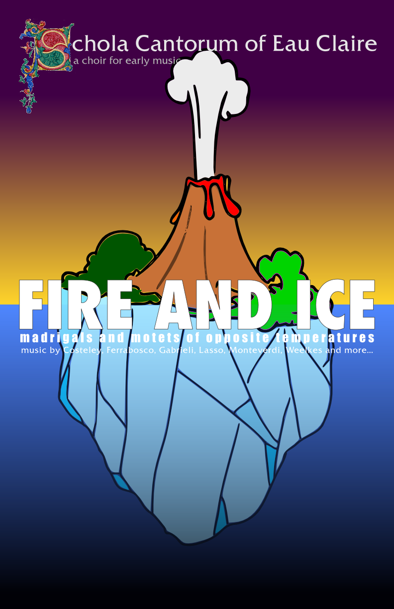 Fire and Ice-image.png