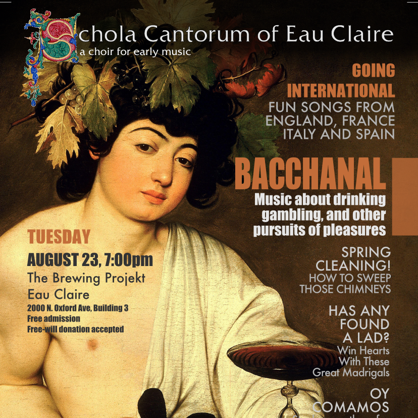 Bacchanal-FB-cover.png