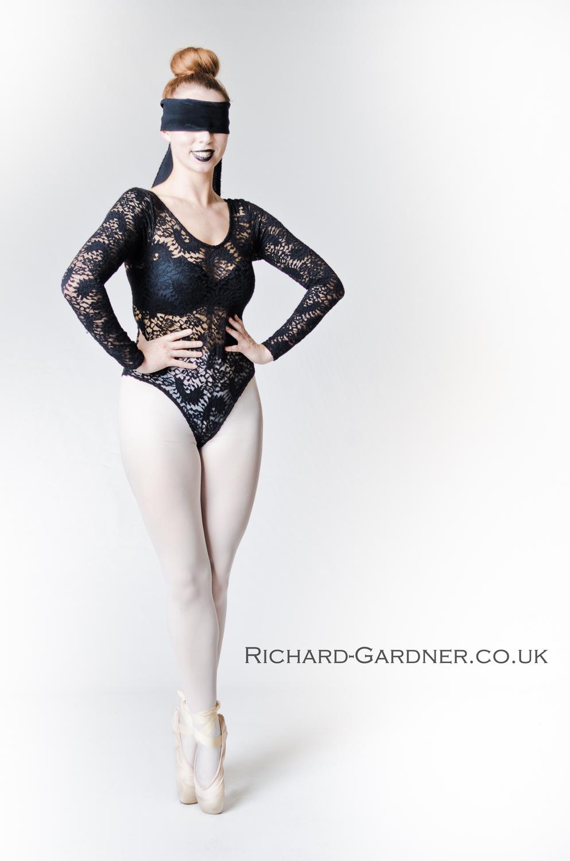 Richard Gardner--11.jpg