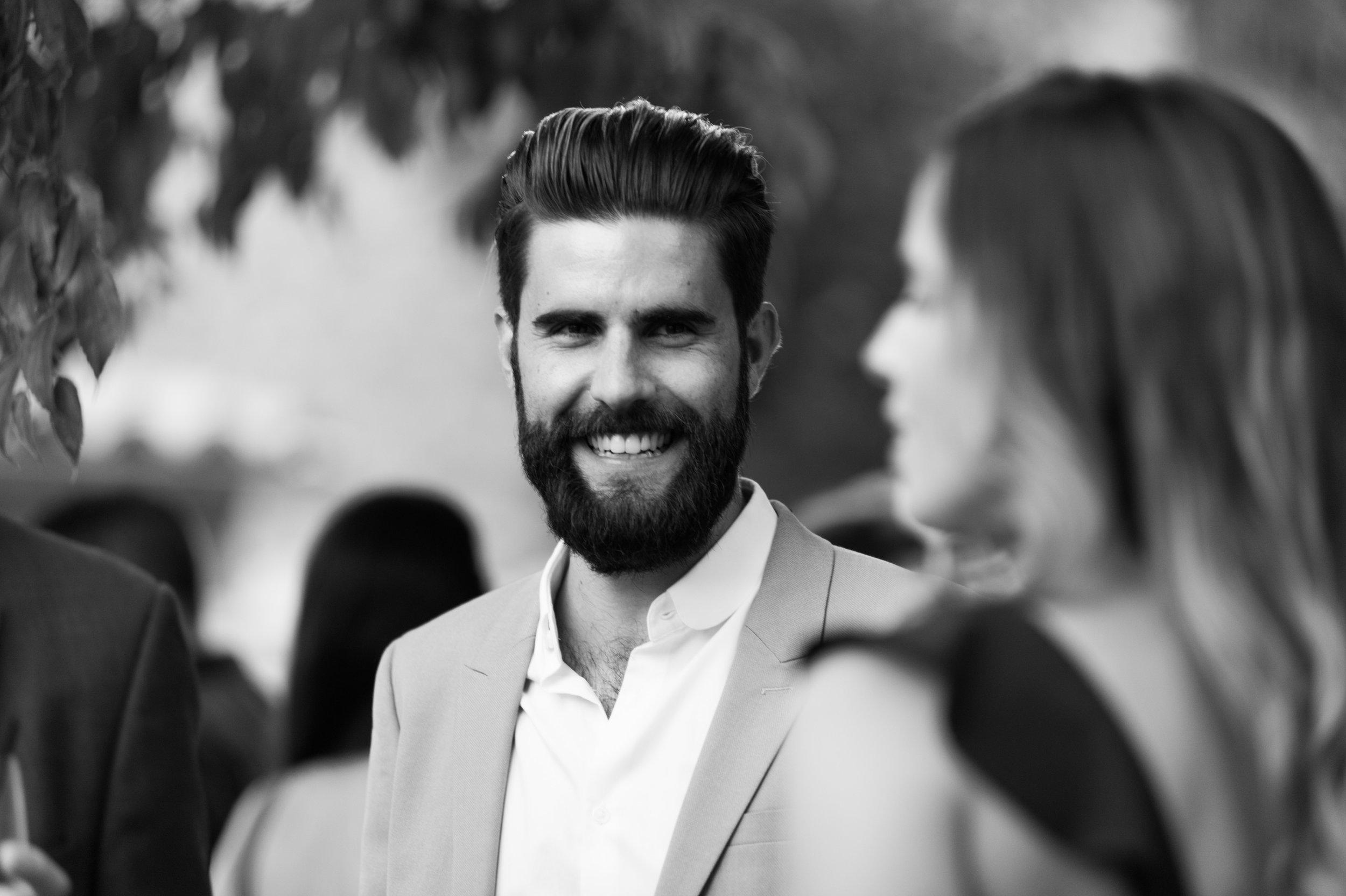 Wedding Guest Son Simo Vell Mallorca