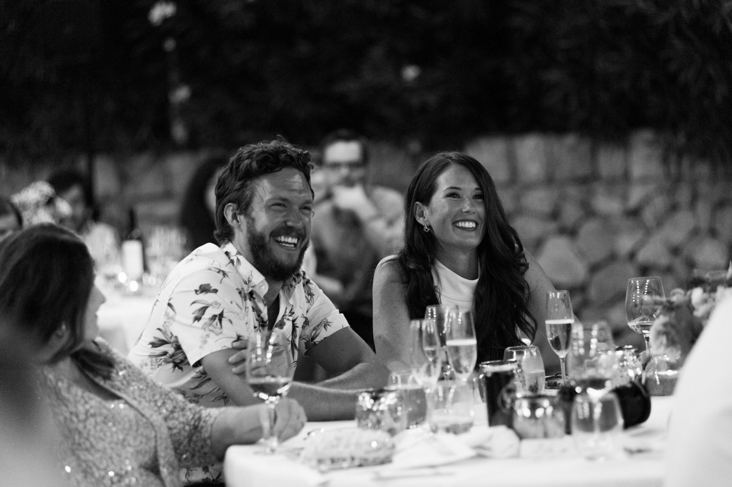Wedding Son Simo Vell Mallorca
