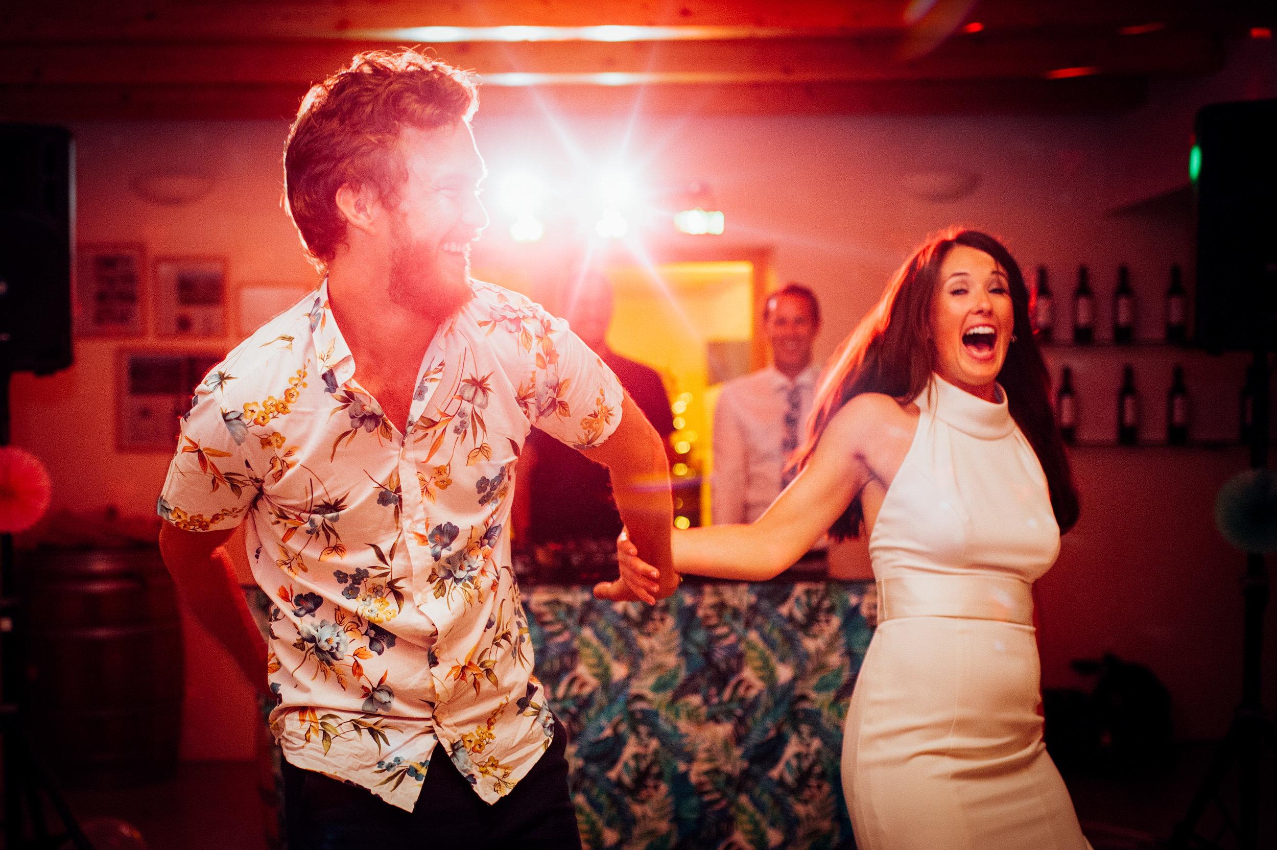 Mallorca Son Simo Vell Wedding Photography