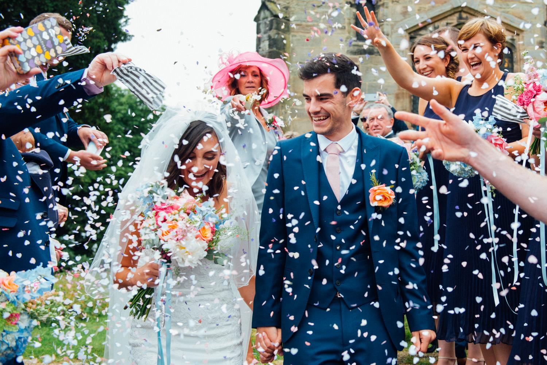 Calk Abbey Wedding (20 of 60).jpg