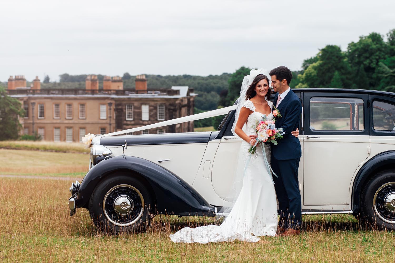 Calk Abbey Wedding (25 of 60).jpg