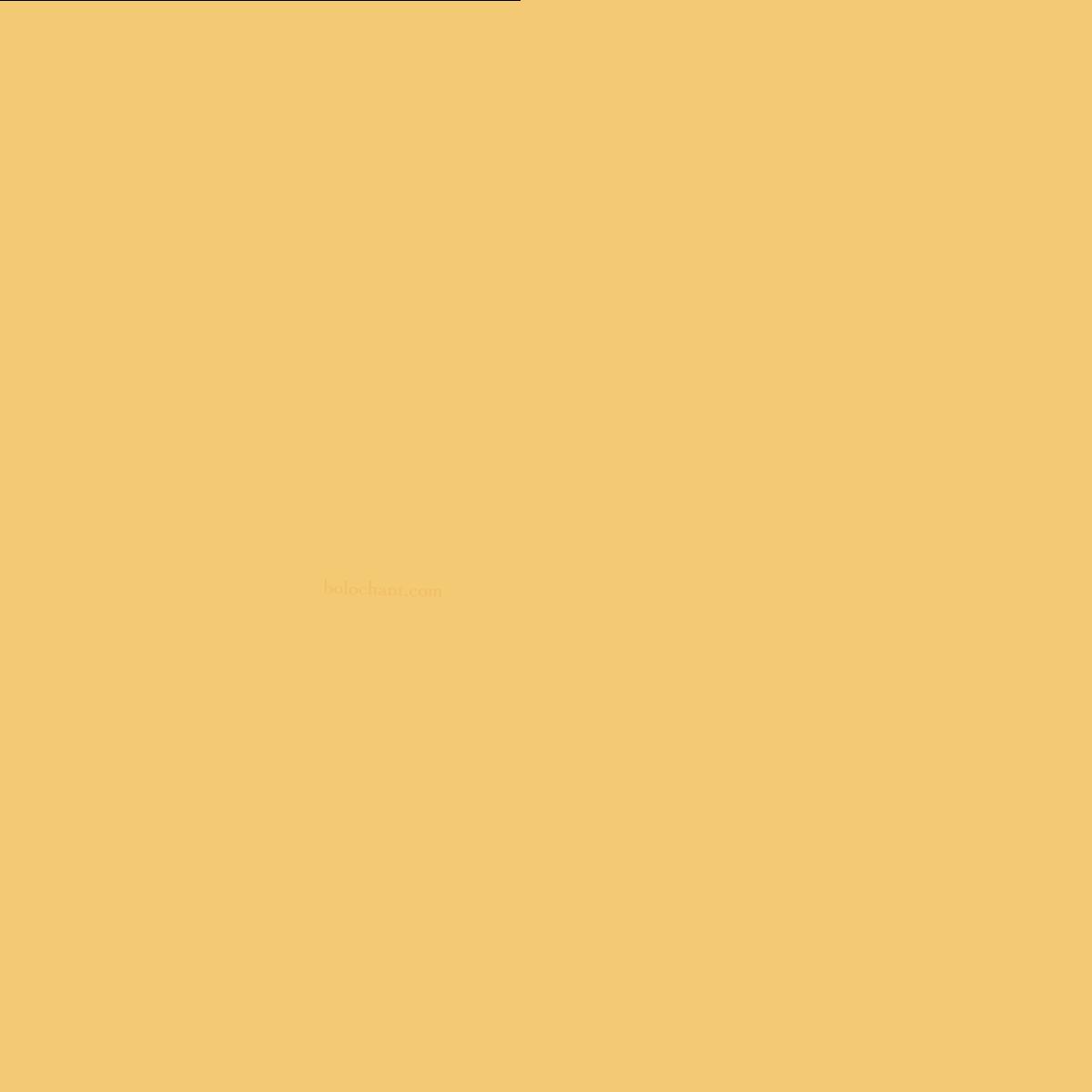 Velar Mouth Position