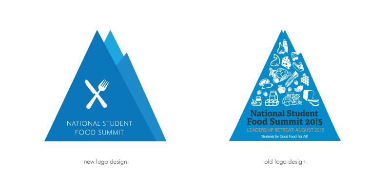 logo-redesign.jpg