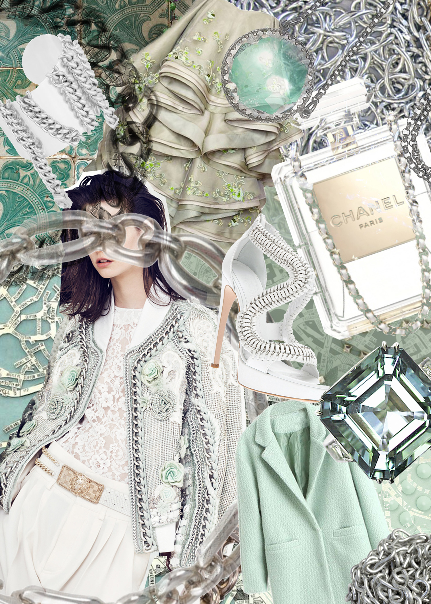 embellished-chain-jacket.jpg