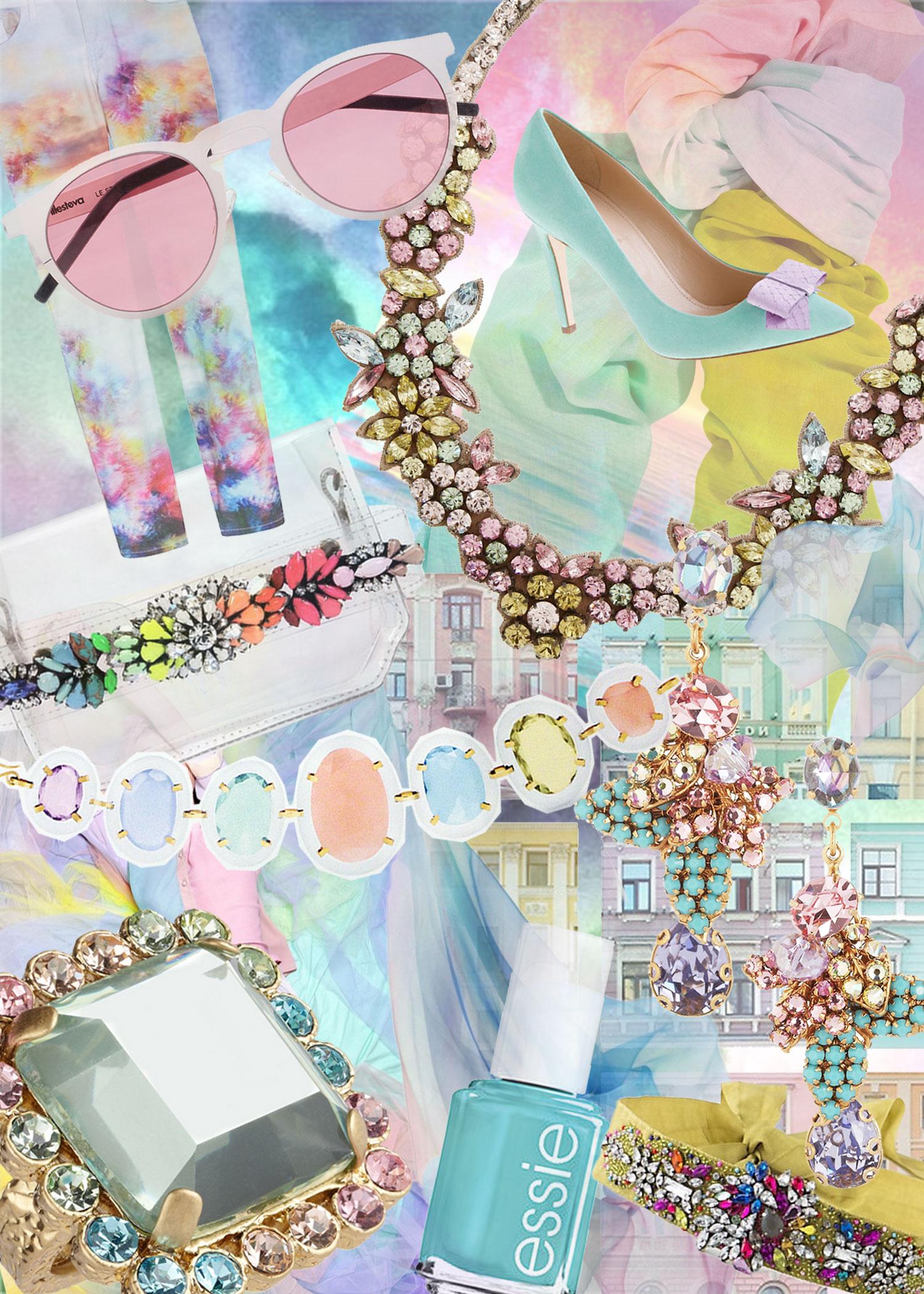 gem-bracelet5.jpg