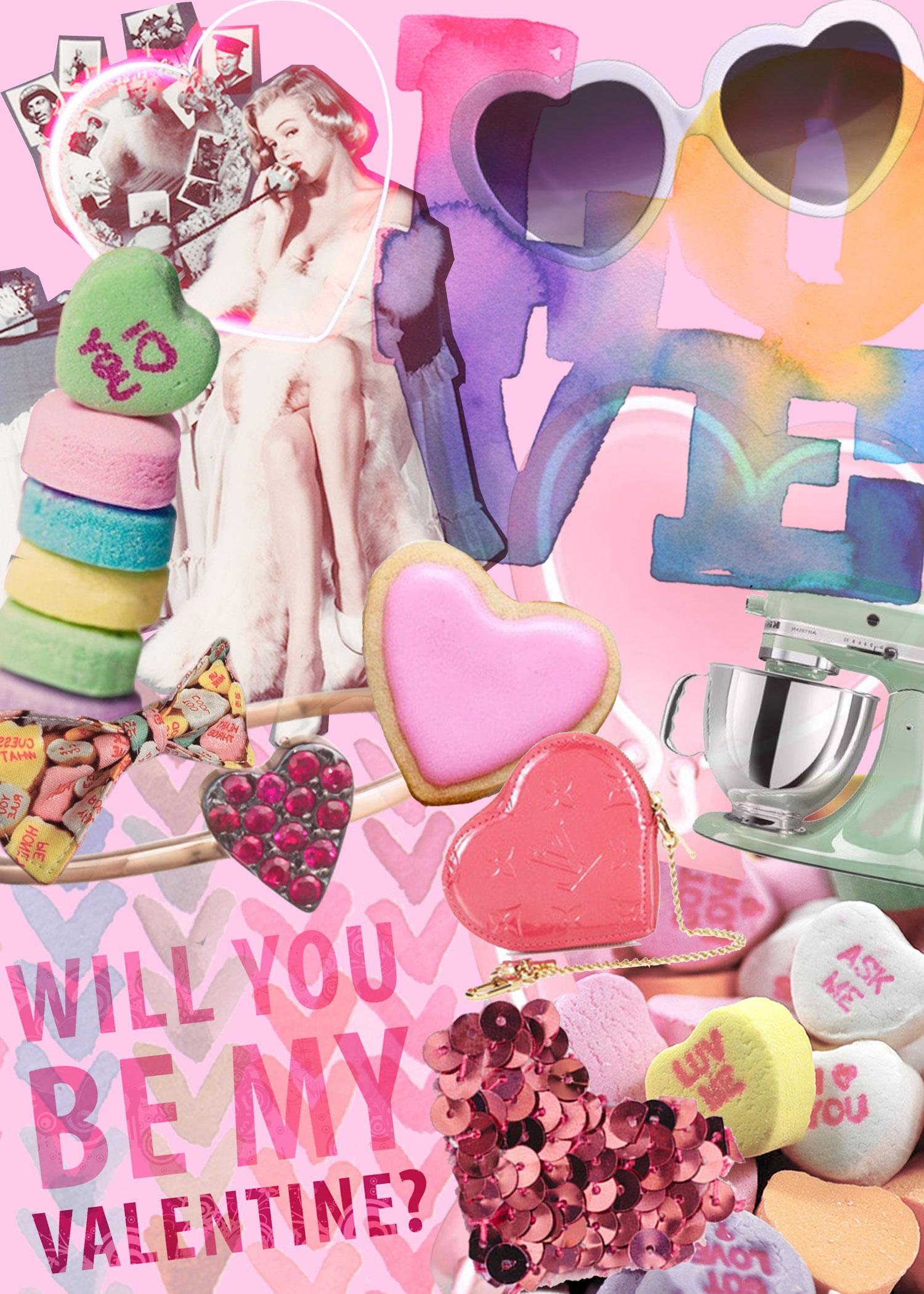 Heart-Convo-Treat2.jpg