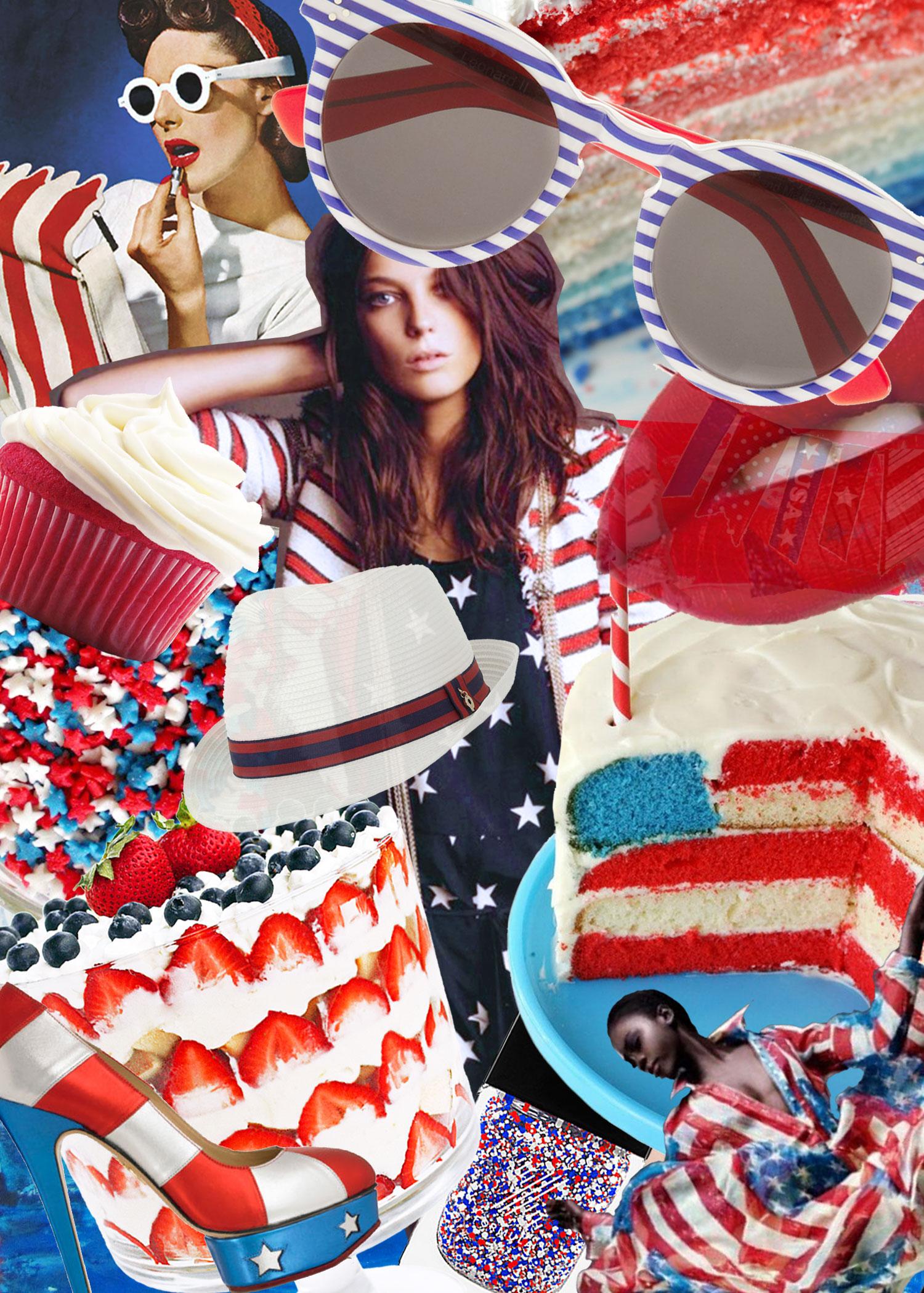 layered-cake2.jpg