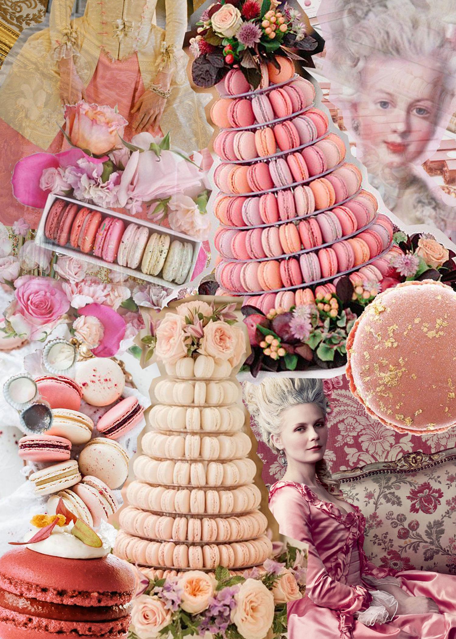 Macaron-Collage.jpg
