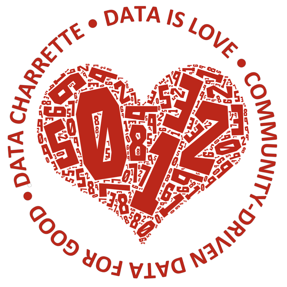 Data Charrette Word Circle with Heart - Square 1000x1000.png
