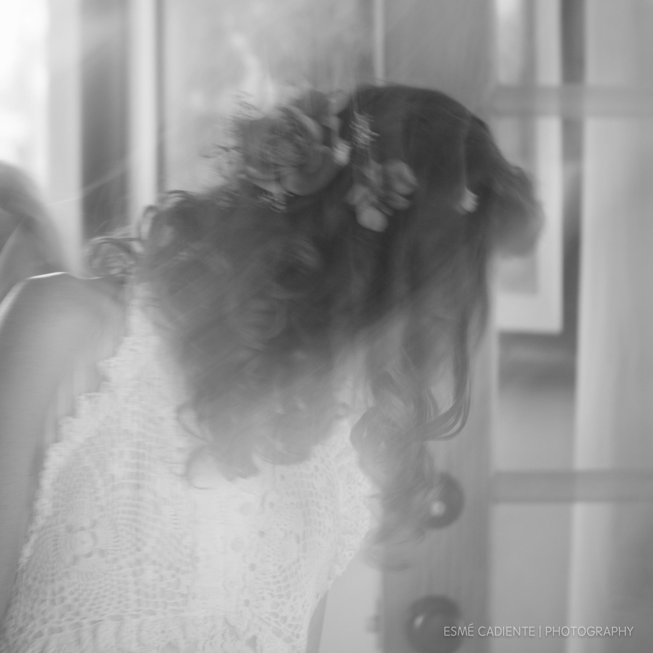 15Jul_Jade_Steve_wedding_476.jpg