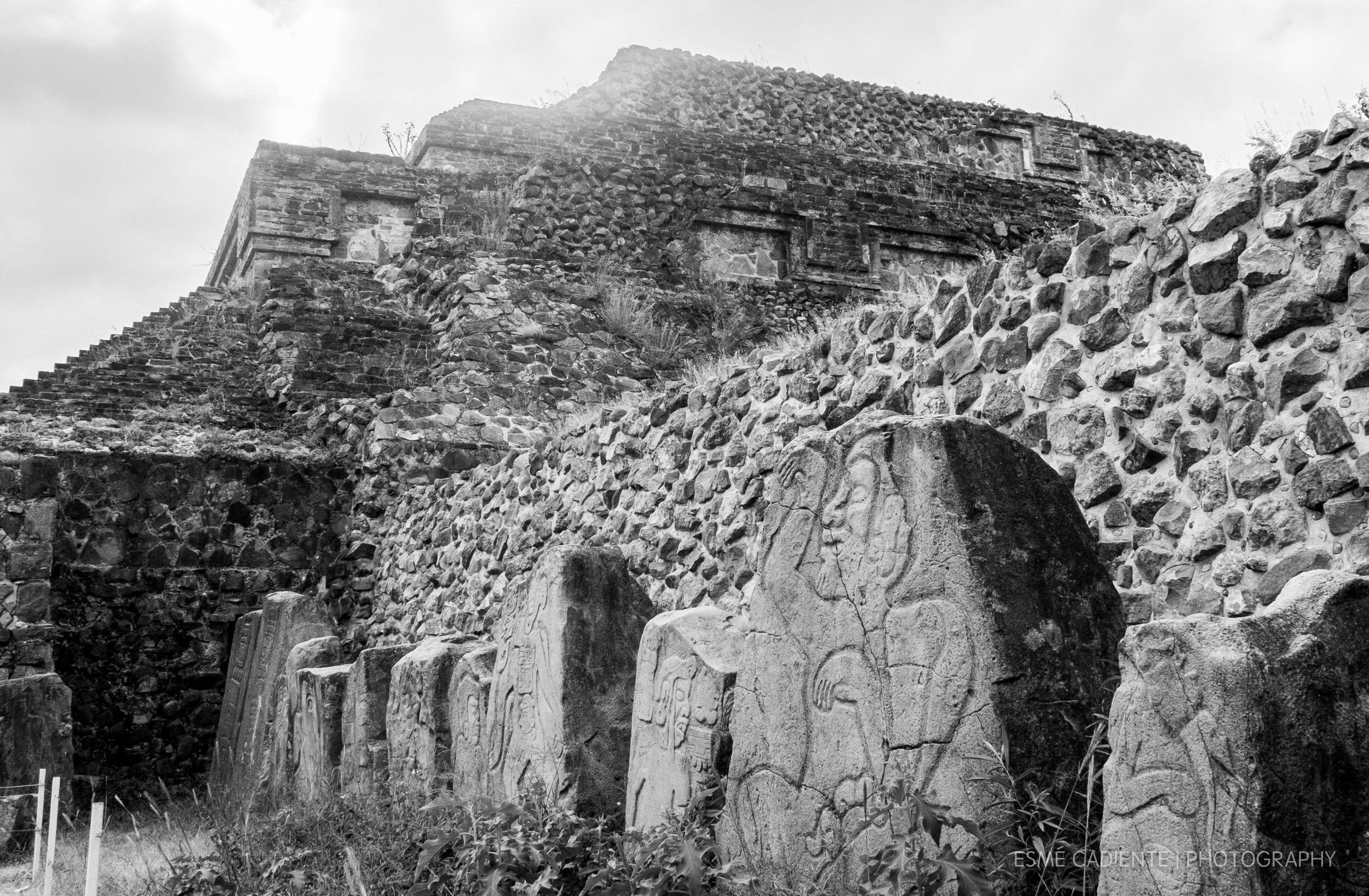 13Feb_Oaxaca1_195.jpg