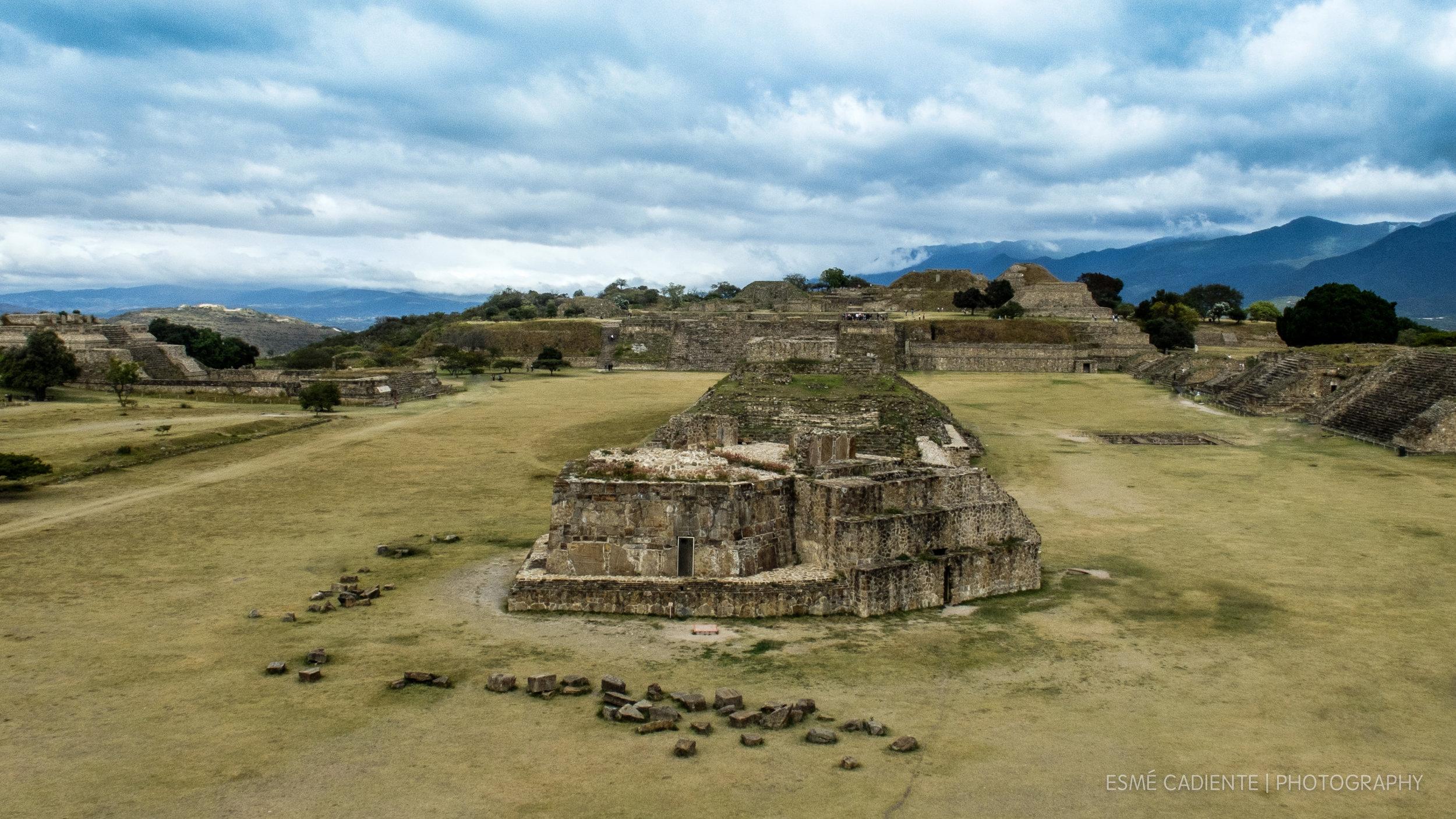 13Feb_Oaxaca1_200.jpg