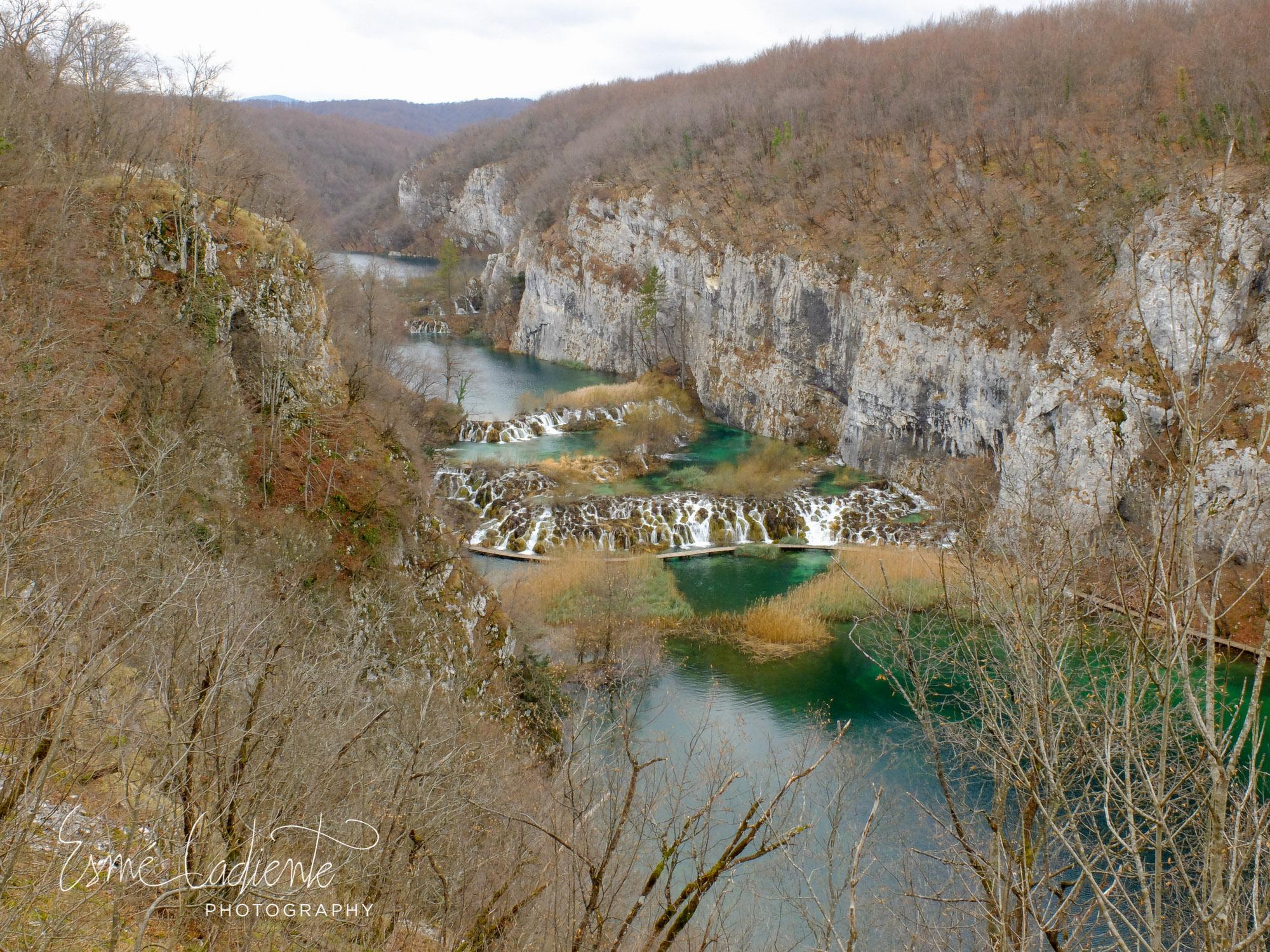 2014_Croatia-102.jpg